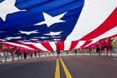 Etats-Unis: un rapport fédéral révèle de graves menaces sur la liberté religieuse