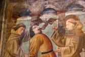 Infestations et possessions démoniaques… une demande croissante d'exorcismes des croyants et des non-croyants