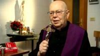 Mort de l'exorciste de Rome Gabriele Amorth: il a combattu les démons du monde moderne