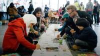 L'immigration en Autriche va lourdement peser sur les allocations sociales