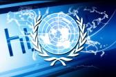 Internet cédé à l'ONU? Obama accusé de remettre l'ICANN à l'Union internationale des télécommunications