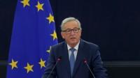 Juncker à Bratislava: quel avenir pour l'Union européenne? Plan B ou plan B'?