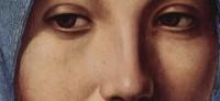 Nouvelle traduction officielle de la Bible en allemand: ambiguïté sur la virginité de Marie, prise en compte du «genre»