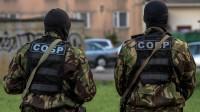 Retour au KGB? Contre la corruption et le terrorisme, Poutine réforme les polices russes