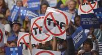 L'Assemblée nationale du Vietnam remet à plus tard le débat sur la ratification du partenariat transpacifique (TPP)