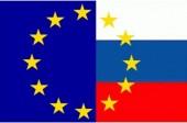 Allons-nous vers un espace économique unique entre l'Union européenne et la Russie?