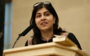 L'islam à l'anglaise prôné par la baronne Sayeeda Warsi: la restructuration syncrétiste en marche