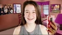 La BBC contestée à propos d'un programme sur un garçon «transgenre» pour les enfants de six ans