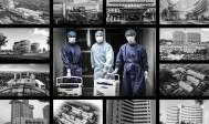 En Chine, des prisonniers d'opinion chair à prélèvements et commerce d'organes