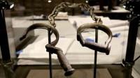 L'ONU veut voir les Etats-Unis dédommager les descendants d'esclaves par des réparations