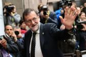Podemos veut profiter du boulevard ouvert par l'abstention socialiste qui laisse Mariano Rajoy former un nouveau gouvernement en Espagne