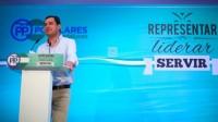 Le Partido Popular d'Andalousie vote une proposition de loi de Podemos permettant aux mineurs de changer de sexe sans autorisation parentale