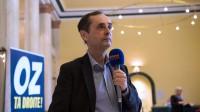 Referendum de Béziers: l'Etat, les associations, la justice, contre Ménard et la démocratie