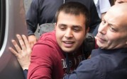 Royaume-Uni: un «enfant» réfugié de Calais en 3e année d'université