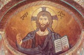 Sermon de l'abbé Beauvais pour la fête du Christ-Roi