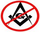 Un juge britannique interdit l'apposition de symboles maçonniques sur la tombe d'un responsable franc-maçon
