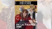Les racines chrétiennes de la France