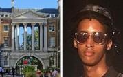 L'université King's College de Londres envisage de bannir l'hymne national britannique, lié au «nationalisme d'extrême droite»