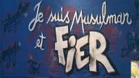 Le chiffre: 80% des jeunes musulmans en France…