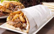 En Allemagne, les döner kebab ne répondent pas aux normes