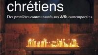 Aurélien Girard, Sylvain Parent, Laura Pettinaroli, Atlas des Chrétiens. Des premières communautés aux défis contemporains, Autrement, 100 pages, 24 Euros.