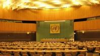 Chine, Arabie saoudite et autres tyrannies au Conseil des droits de l'Homme des Nations unies: l'ONU et les démocraties ridiculisées