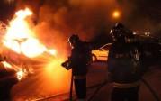 Le billet<br>Emeutes pour Halloween: de l'invasion culturelle aux violences urbaines, la tenaille mondialiste