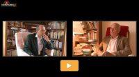 Entretien avec le Général Didier Tauzin, l'un des candidats à la présidentielle censuré par la presse