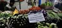 L'Inde aux prises avec une démonétisation qui frappe d'abord les plus pauvres