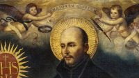 Retraites et exercices spirituels de saint Ignace. Sermon de Monsieur l'Abbé Beauvais