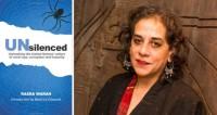 Scandales, corruption et impunité à l'ONU: un nouveau livre accuse