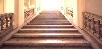 Sermon de Monsieur l'abbé Beauvais: le progrès dans la vie spirituelle et dans la charité