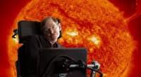 Stephen Hawking met en garde contre les tentatives de communication avec les extra-terrestres
