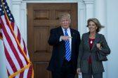 La présidence Trump: sans doute une bonne nouvelle pour les écoles catholiques