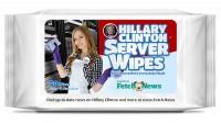 Wikileaks lâche de nouveaux emails : où John Podesta parle de «jeter» les courriels de Clinton sur Benghazi