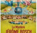 DOCUMENTAIRE<br>Le mystère Jérôme Bosch ♥