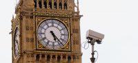 La nouvelle loi de surveillance du Royaume-Uni: nulle part ailleurs Big Brother n'est aussi bien armé