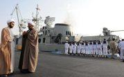 Trouble rôle de l'Arabie saoudite: de riches Saoudiens financent les deux parties dans la guerre civile en Afghanistan