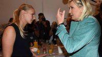 Le Billet <br>L'avortement, «sujet lunaire»? Marine Le Pen met le Front national en question