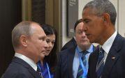 Wikileaks, expulsions, tension: Obama aura tout fait pour saboter la relation avec la Russie de Poutine et décrédibiliser Trump