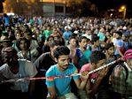 Les derniers mois d'Obama marqués par l'accueil accéléré de nouveaux réfugiés aux Etats-Unis