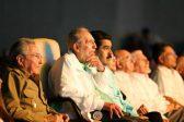 Qui récupérera l'héritage de Fidel Castro, riche à millions?