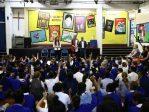 Forte hausse du nombre d'enfants du primaire exclus pour «racisme» au Royaume-Uni