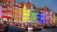 Le nombre de mineurs se déclarant transgenres a doublé en 2016 au Danemark