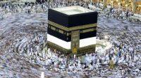 """""""A propos de l'islam, quelques éléments de discernement"""", Claude Beauléon"""