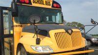En Alberta, au Canada, la taxe sur le carbone pourra coûter des millions aux écoles