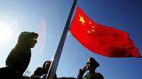 La Chine insiste: un diplomate chinois la dit prête à assumer la charge du leadership mondial