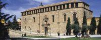 En Espagne, deux couvents féminins sur trois pourraient disparaître dans les années à venir