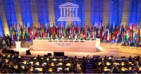 Et si les Etats-Unis fuyaient l'UNESCO de la très communiste Irina Bokova?
