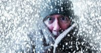 Le billet<br>Réchauffement climatique: le vrai risque, c'est le froid, même le <em>New York Times</em> l'avoue